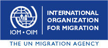 International Organization for Migration - Mission in Tajikistan